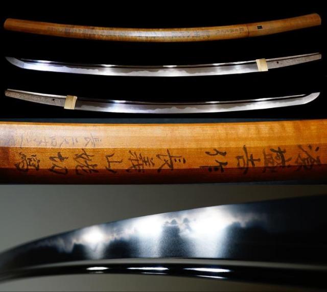 刀剣販売,激安格安で通販へ,刀装具,日本刀販売店『日本刀・草薙の舎』,名刀お任せを